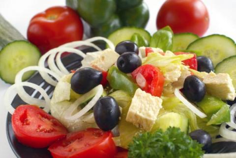 Придерживайтесь правил диеты и Вы добьетесь успеха!