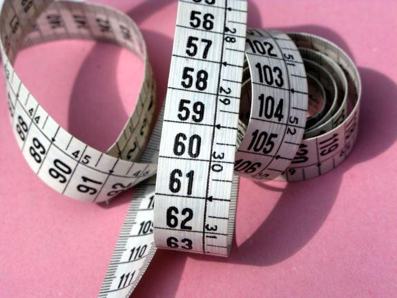 Упражнения снижения веса