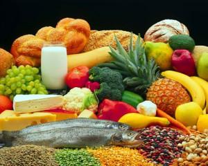 Знаменитая диета от Екатерины Миримановой
