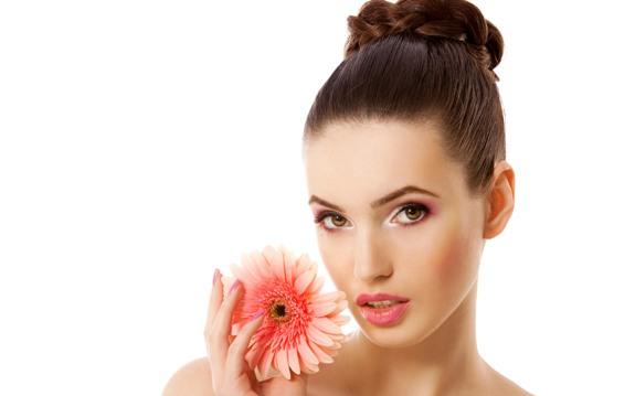 Что делать чтобы похудело лицо?