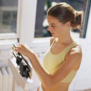 Возможно, ли быстро похудеть в современном ритме жизни?