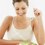 Диета при панкреатите и холецистите