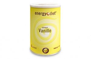 Отзывы о коктейлях Energy Diet (Энерджи Диет)