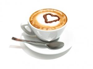 Кофе капучино для похудения – отзывы и рекомендации
