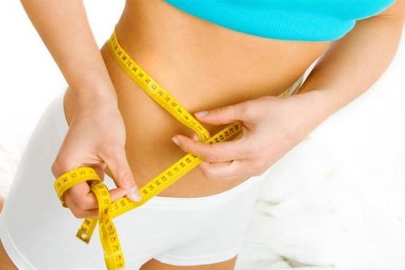 Таблетки для похудения отзывы